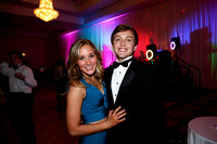 Sigma Kappa Formal at Classic Center 2016