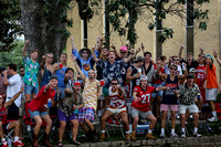 Bid Night 2015 by Blane Marable Photography