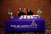 DphiE Bid Night 2015