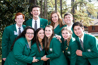 Georgia 4-H Fall Forum 2015