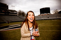 Dance Marathon - UGA Miracle by Blane Marable Photography