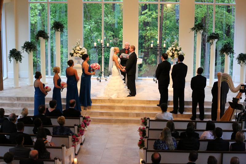 Blane Marable Photography Crockett Young Wedding