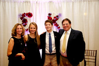 Sigma Kappa Parent's Weekend 2014