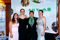 Georgia 4-H State Congress 2016