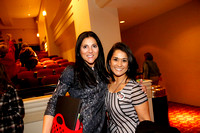 ESP Big Hearts Banquet by Blane Marable Photography